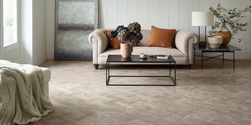Amtico Vinyl Flooring Reviews And Cost 2021, Amtico Flooring Complaints