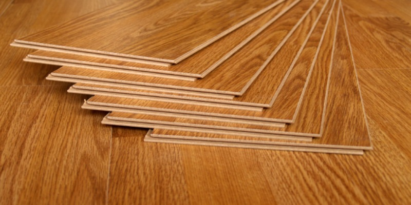 Laminate Flooring Thickness How To, Laminate Flooring Thickness What Is Best